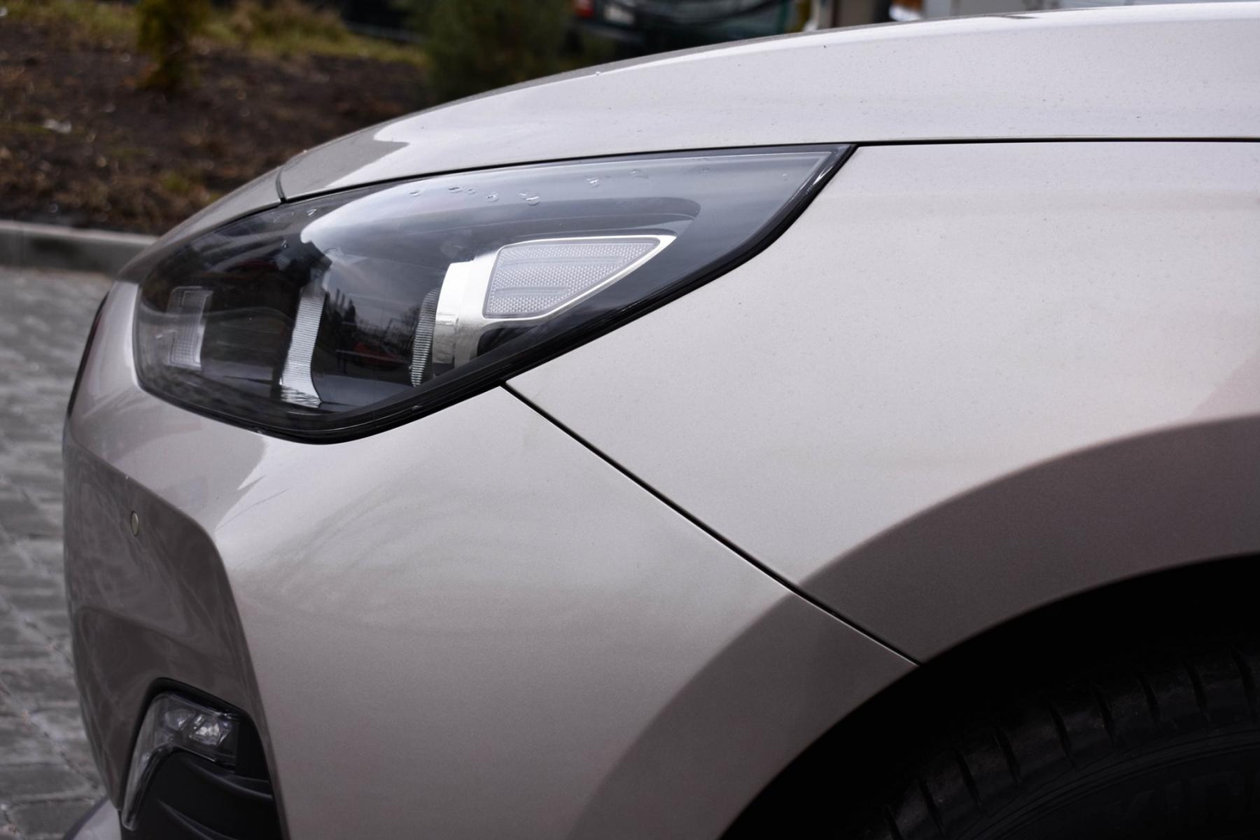 Вигідні ціни на модельний ряд Hyundai 2019-2020 років випуску   Хюндай Мотор Поділля - фото 9