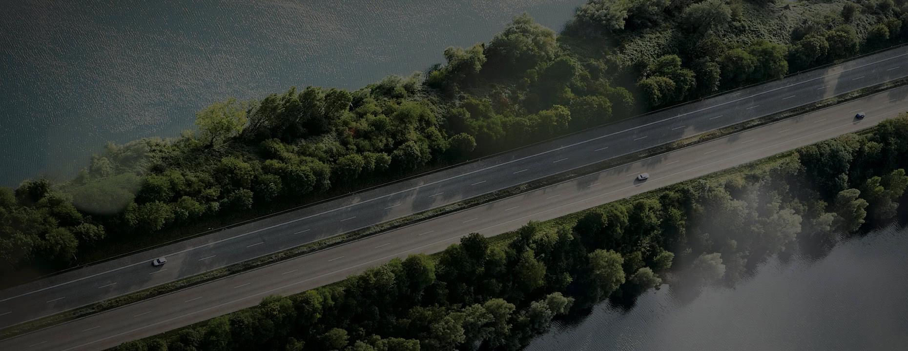 Hyundai Palisade та концепт Le Fil Rouge здобули премії iF Design Awards-2019 | Хюндай Мотор Поділля - фото 8