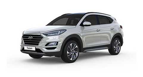 Купити автомобіль в Хюндай Мотор Україна. Модельний ряд Hyundai | Хюндай Мотор Україна - фото 27